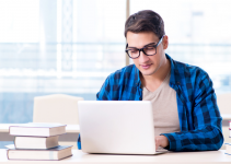 Online Learning Courses